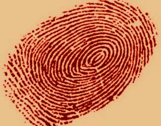 Digital Fingerprints for Canada Pardons Waivers