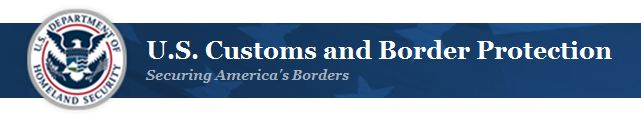 Travel Waivers for US Border Patrol