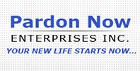 Canadian Pardons