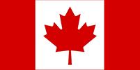 Canadian Pardon Services